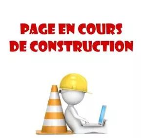 page_en_construction_300x_301.png